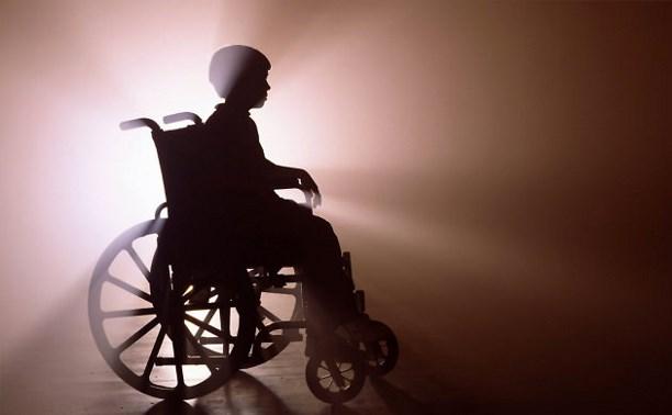 Минтруда предложило российским инвалидам экономить на памперсах и колясках