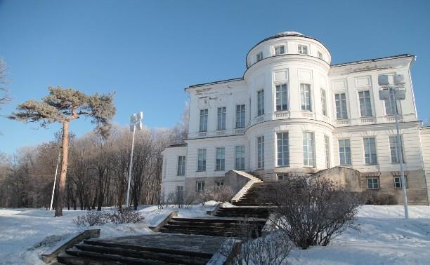 7 января туляки смогут бесплатно посетить музеи