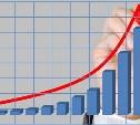 Принят закон о бюджете Тульской области на 2020 год и на плановый период 2021 и 2022 годов