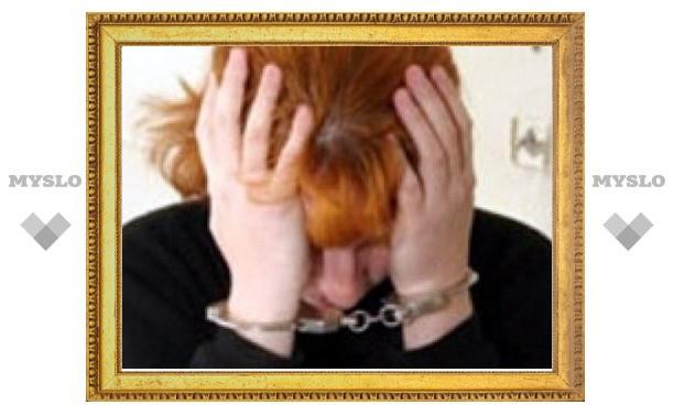 Директора тульского центра детского творчества подозревают в мошенничестве