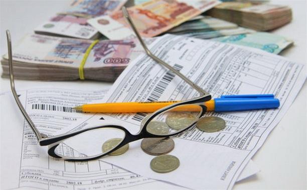 """Сельским учителям будут выделять 1200 рублей на """"коммуналку"""""""