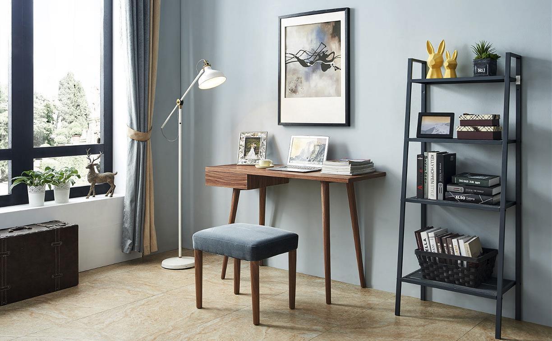 Выбор мебели для современного интерьера – тонкости и особенности