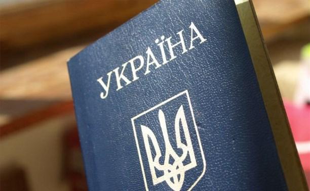 Тулячку приговорили к исправительным работам за обман гражданки Украины