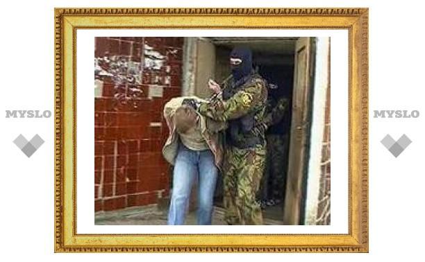 В Кирове задержан серийный маньяк-насильник