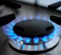 Жители Тульской области обманули «Газпром» на сумму более миллиона рублей