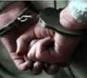 В Плавске пьяный мужчина напал с ножом на полицейского