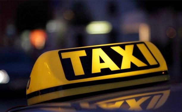 Житель Каменского района избил таксиста и угнал его автомобиль