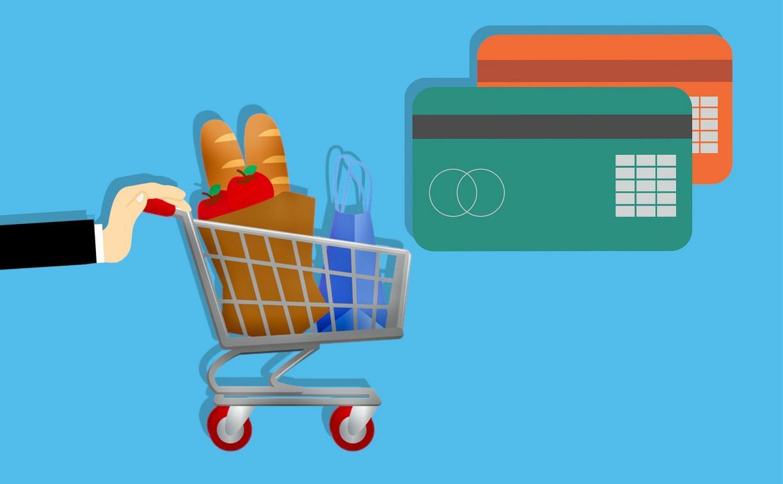 Инструкция: как вернуть деньги за товар, который вы не покупали