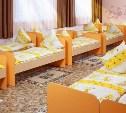 В Алексине поставщик оставил воспитанников детского сада без кроватей