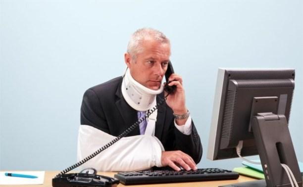 Минтруд предложил увеличить компенсации за травмы на работе