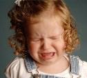 Воспитательница тульского детсада наказала детей за «некрасивые рисунки»