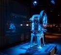 Музей станка создает мультимедийную экскурсию по индустриальному наследию Тулы