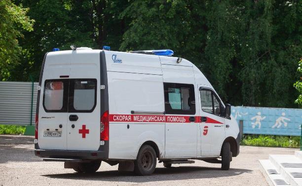 В Тульской области за сутки подтверждено 63 случая коронавируса