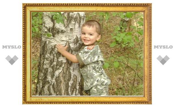 В Новомосковске стартует семейный фотоконкурс