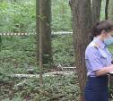 В Богородицке задержали троих мужчин, которые бросили своего знакомого умирать в лесу