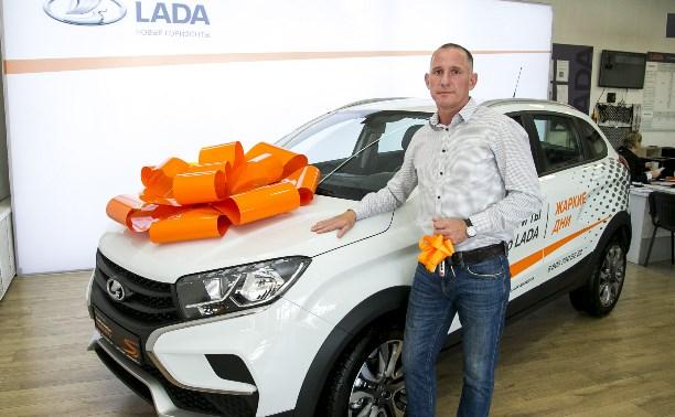 Взять в кредит автомобиль в туле где взять кредит выгодно украина