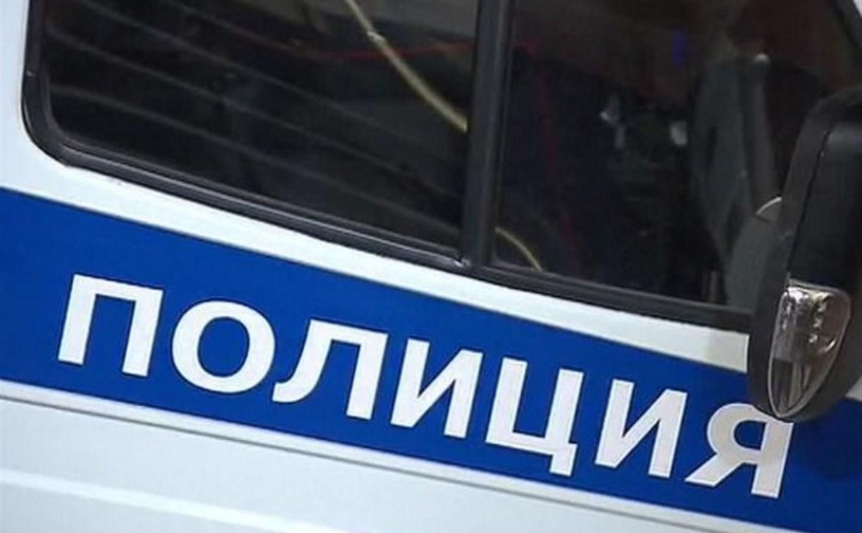 В Туле зверски избили шестерых иностранцев