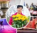 Топ -5 событий недели: подарки тульским женщинам от тульских мужчин, театральные и цирковые премьеры, ожидание большого хоккея в Туле