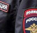 Суворовец заплатит 100 тысяч за драку с сотрудником ДПС