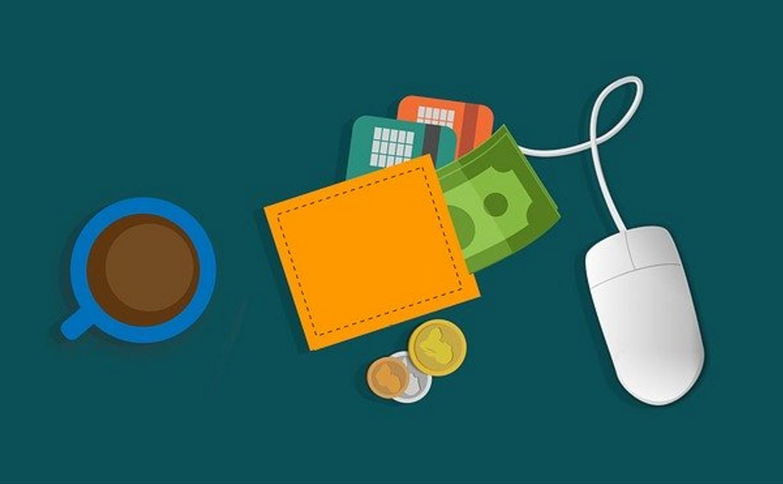 Кому в Тульской области положены кредитные каникулы: карточки