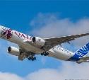 В России планируют запретить эксплуатацию самолетов старше 15 лет