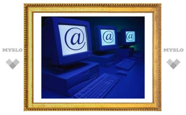 Интернет-опрос на выборах под Тулой проведут 5 октября