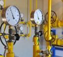 Газпром Тула: долг жителей региона уменьшился