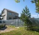 В Басово-Прудном двое жителей незаконно захватили 1100 кв. метров земли