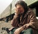 Количество бедных в России выросло до 22 миллионов человек