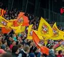 С 17 августа стартует продажа билетов на матч «Арсенал» – «Ростов»