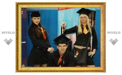 В Туле пройдет фестиваль студентов