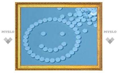 Обнаружен ответственный за эффект плацебо ген
