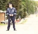 23 и 24 июня в Туле будут перекрывать дороги