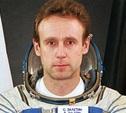 Летчик-космонавт провел в Туле космические дебаты