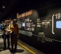 В тульском Музее станка покажут документальный спектакль о рабочих «Октавы»