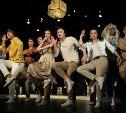В Тульской филармонии покажут спектакль «ЧудоЧудоЧеловек»