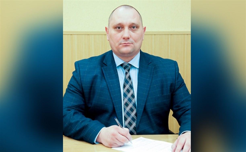 Глава Привокзального округа Тулы проведет объезд района