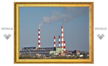 На Черепетской ГРЭС в Тульской области проведут антитеррористические учения