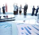 Консалтинг как шанс повысить эффективность капитальной амнистии
