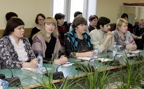 Белёв и Крапивна примут участие во всероссийском конкурсе