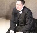 В театре драмы покажут трагикомедию А. Н. Островского «Поздняя любовь»