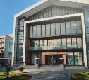 В фестивальном центре «Ясной Поляны» появится свой театр