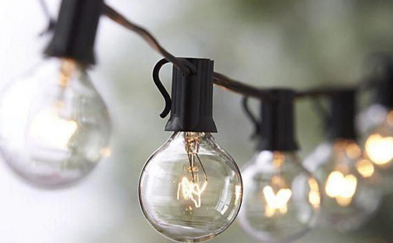 Где в Туле отключат электроэнергию 24 июля