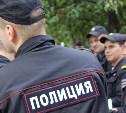 В Туле в День Победы будут усилены меры безопасности в центре города