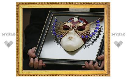Фестиваль «Золотая маска» откроет балет по опере Доницетти