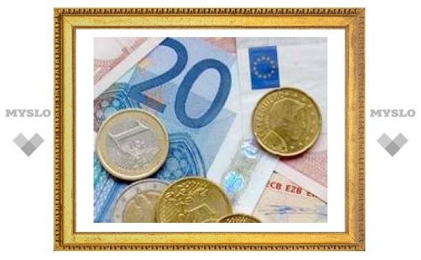 Кипру и Мальте разрешили перейти на евро