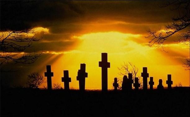 Росстат: в России зафиксирован необъяснимый рост смертности с начала 2015 года