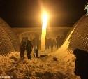 В Плавском районе по факту гибели ребенка возбудили уголовное дело
