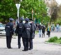 За нарушение режима повышенной готовности туляков оштрафовали более чем на 2 млн рублей