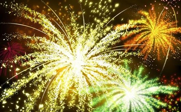В 2014 году туляков ждет шесть ярких фестивалей